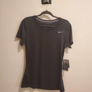 I am down sizing my Nike closet.